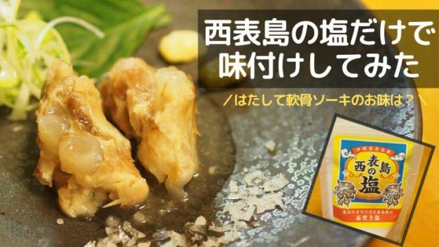 ソーキ表紙2